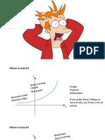 Exponential Thinking_BRIDGE_III