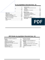 2010_Chevrolet_Aveo_Manual_fr_CA.pdf