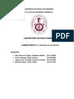 3er-labo-de-fisica.docx