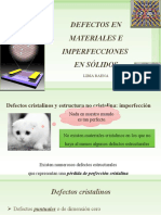 4. DEFECTOS EN MATERIALES_PROPIEDADES MECÁNICAS_ITM