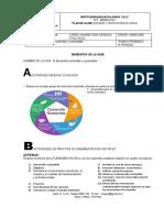 guia 11 -3 periodo ciencia ppliticas nidia