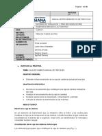 GUIA 5 CAJA DE CAMBIOS MANUAL DE 3 (1)