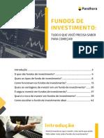 eBook-Tudo-o-que-você-queria-saber-sobre-Fundos-de-Investimentos-2-compactado
