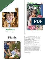 plantsk-2_nfbook_mid