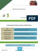 Semana 2-UCSS-2020 C (4).pdf