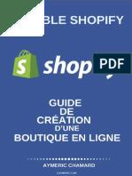 Ebook_La_Bible_Shopify_Guide_de_creation_boutique_en_ligne.pdf