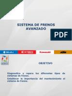 SISTEMA DE FRENOS AVANZADO-.pdf
