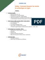 plan-d-action-soldes.pdf