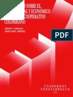CDF_No_15_Abril_2005.pdf