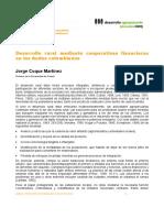 04_Cooperativas_Andes (1).pdf