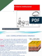01-CONTROL INTERNO INSTITUCIONAL - Solange
