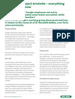 belbin-project-aristotle-article-teams-teamwork-google-september-2019.pdf