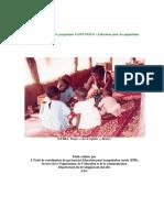 initiatives de L'EPR
