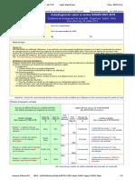 outil_autodiagnostic_ISO_DIS_9001-2015_v13.xls