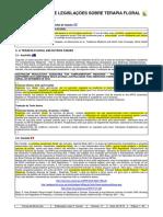 Compilação-LegislaçãoFlorais-Out2015.pdf