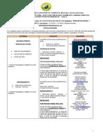 GUIA_6_TECNICAS_Y_EMPRENDIMIENTO_ Daviany León Arevalo_(10-7).docx