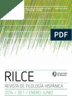 Precisiones_terminologicas_y_conceptuale (1).pdf