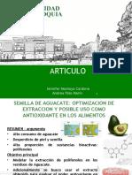 expo antioxidantes (1)