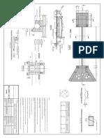 ANE_DER_AQ_002.pdf