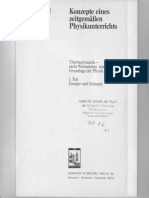 KarlsruheBook1.pdf