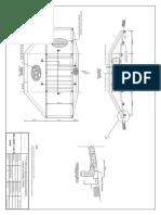 ANE_DER_PM_002 (1).pdf