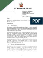3652-Res 125-2020-JNJ - MC Galvez Villegas