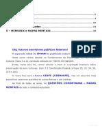 Fundamentos da Preservação do Patrimônio Cultural (itens 3 e 4) p IPHAN (Todos.pdf