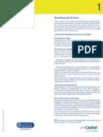 Manual de la AFP.pdf