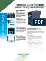 01042020_30462610_A_MAR_DS_ACT100_ES.pdf