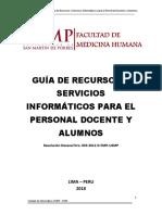 guia_de_recursos_y_servicios_informaticos.pdf