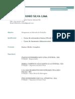 ABELARDO JUNIO SILVA LIMA CURRÍCULO.docx