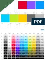palette.pdf