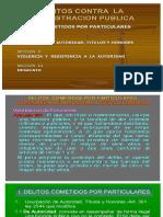 9 COMETIDO POR PARTICULARES.pptx