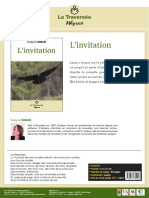 l_invitation-fiche.pdf