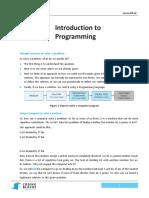 c++ full course 1.pdf