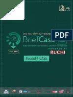 BriefCase-2019-_Round-1-Case - Copy
