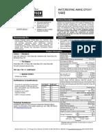 20180725 Corotech V440_TDS EN OKF.pdf