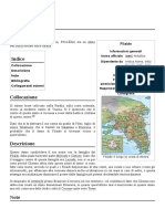 Filaide.pdf
