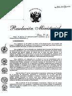 RM516-2012-MINSA.pdf
