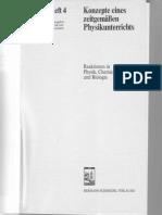 KarlsruheBook4