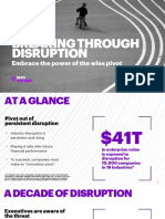 accenture-breaking-through-disruption-embrace-the-power-of-the-wise-pivot-190625160040-57834-191105105405