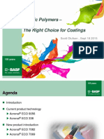 Acrylic_Polymers_-_The_Right_Choice_for.pdf