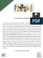 PdP_Mali(1)