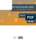 barc_bi_trend_monitor_2019-2.pdf