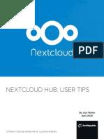 TR_ebook_-_NextCloud_Hub_r1