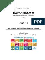 EXPOINNOVA 2020-1_Final (1)