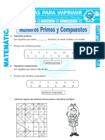 Ficha-Numeros-Primos-y-Compuestos-para-Cuarto-de-Primaria.doc