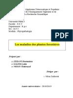 phutopathologie.pdf