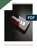 ImpactofCovid19onGlobalEconomy-2.pdf