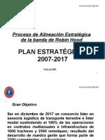 PLAN ESTRATEGICO MAESTRO(1)